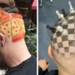 17 Midlife Crisis Hairstyles I, A Middle-Aged Man, Am Considering