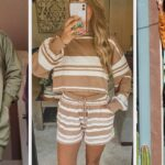 39 Pieces Of Clothing That Are Effortless But Still Fashionable