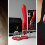 20 Rechargeable Sex Toys For Anyone Who Loves Orgasms But Hates Changing Batteries