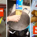 40 Fascinating Food Facts That I Honestly Think About Way Too Often