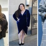 31 Fashion Pieces You Need If You Consider Yourself A Trendsetter