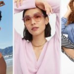 J. Crew's Presidents' Day Sale Is Offering 30% Off Tons Of Cute Stuff, So Get Shopping