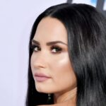 "Demi Lovato's ""Dancing With The Devil"" Trailer Just Revealed She Had A Heart Attack And Three Strokes During Her 2018 Overdose"