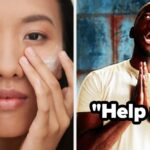 Dermatologists, What Are The Biggest Skincare Mistakes And Misconceptions?