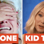 17 Differences Between First-Time And Experienced Parents