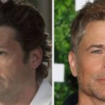 """Rob Lowe Talked About Not Playing Derek In """"Grey's Anatomy,"""" And It Sounds Like Fate"""