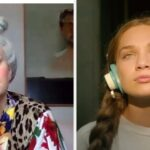 """Sia's New Movie """"Music"""" Is Here And Its Portrayal Of People With Autism Is Not OK"""