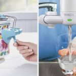 31 Best-Selling Products From Walmart That Practically Pay For Themselves Over Time