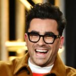 Dan Levy's Mom Called Out His Summer Camp Bullies, And I Ain't Mad At Her