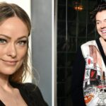 Director Olivia Wilde Praised Harry Styles For Taking A Supporting Role In A Female-Led Film