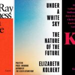 Great Virtual Book Events Happening This Week: Feb. 8–13