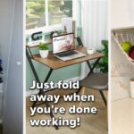 38 Products For People Who Don't Have Any Space