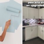 30 Home Improvement Products You've Probably Needed For A Long Time