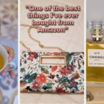 40 Things For Anyone Who Loves Luxury, But Is On A Budget