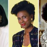 How Many Of These Iconic Black TV Moms Can You Identify?