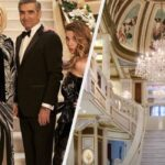 """The """"Schitt's Creek"""" Megamansion Is For Sale And Could Be Yours For $15 Million"""