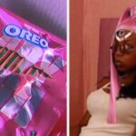 """Lady Gaga's """"Chromatica"""" Oreos Are Hotter Than Toilet Paper Ever Was In 2020"""