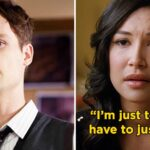 31 TV Characters Who Are So Amazing, They Are The Only Reason To Keep Watching A Show