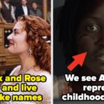 People Rewrote Alternative Endings To 19 Popular Movies, And They're Honestly Really, Really Good