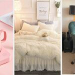 41 Things For Your Bedroom That Look Expensive, But Aren't