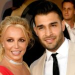 I'm Giving Britney Spears' Boyfriend A Round Of Applause For Calling Her Father A Bad Name