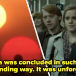 People Shared Movie Endings They Believe Are The Worst Ever, And There Are Some Controversial Picks, Y'all