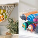 29 Products That Will Practically Organize Your Home For You