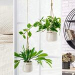 31 Things Under $200 From Target That'll Make Any Home Look More Put-Together