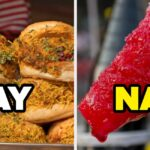 Your Stance On These Indian Street Foods Will Determine Your Personality Type