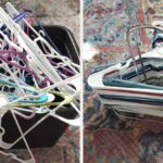 36 Products That Could Make You Whole New Levels Of Organized