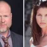 """""""Buffy The Vampire Slayer"""" Star Charisma Carpenter Accused Joss Whedon Of Being Abusive To Her On Set"""