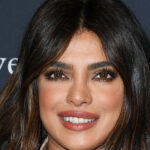 """Priyanka Chopra Spoke Out About Being Asked To Get A """"Boob Job"""" And How """"Patriarchal"""" Hollywood Is"""