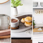 31 Stylish Kitchen Products From Target That Reviewers Also Find Incredibly Useful