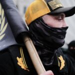 Canada Has Gone Further Than The US In Branding The Proud Boys As Terrorists