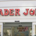 A Trader Joe's Employee Says He Was Fired For Asking For Better COVID-19 Protections