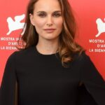 Natalie Portman Called Out A Tabloid For Speculating That She's Pregnant