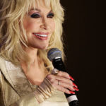Dolly Parton Asked Tennessee Legislatures To Remove Bill That Will Erect A Statue In Her Honor