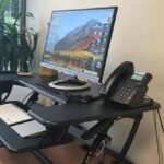 29 Things To Help You Manage Your At-Home Workspace