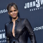 Halle Berry Explained How She's Teaching Her Son To Avoid Gender Stereotypes, And It's Super Inspiring