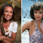 "Vanessa Williams Recalls Getting Backlash From Her ""Own People"" After Winning Miss America"