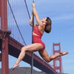 Why Strippers Are Upset About Netflix's Pole Dance Documentary
