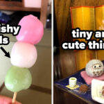 17 Things That Made Me Totally, Completely, Utterly Obsessed With Japan