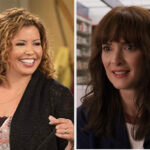 22 TV Characters Who Showed Us All The Work That Goes Into Being A Single Mum