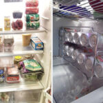 24 Things To Keep Your Fridge Neat And Organized