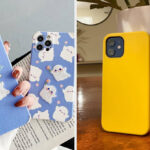 26 iPhone Cases You Might Want To Buy If Yours Is Falling Apart
