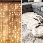 33 Small Tips That'll Make Your Living Room Where You Wanna *Always* Be