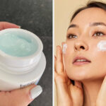 38 Products To Help Heal Your Dry Skin From Winter's Wrath