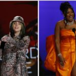 When Will The Grammys Give Hip-Hop Its Due?