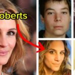 "Here Are 20 Celebrity Lookalikes – Can You Mach The ""Normal"" Person To The Famous Person?"