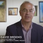 Facebook Helped Fund David Brooks's Second Job. Nobody Told The Readers Of The New York Times.
